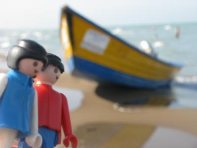 http://ipuenktchenworld.blogger.de/static/antville/ipuenktchenworld/images/caspi-beach.jpg